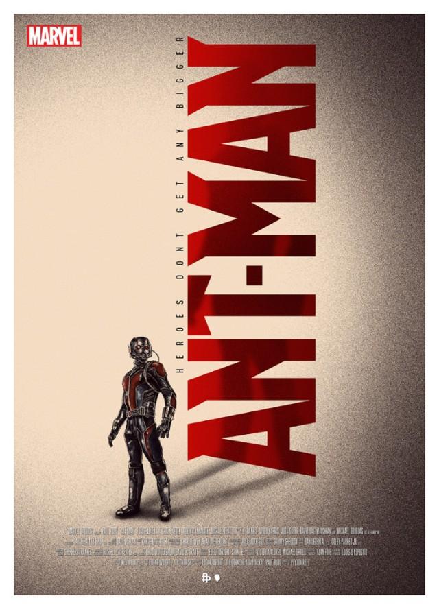 Butland_Ant_Man_Poster_posse-738x1024