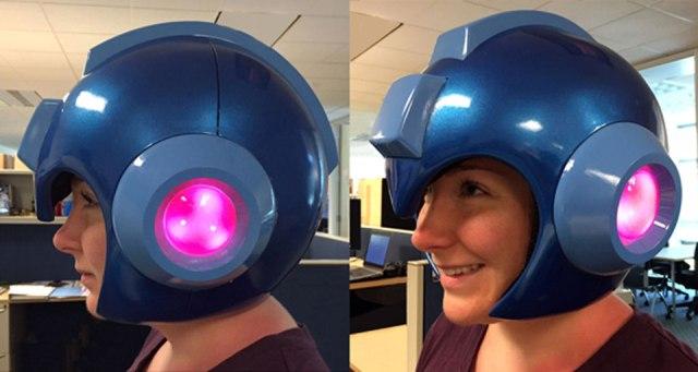 capcom-mega-man-helmet