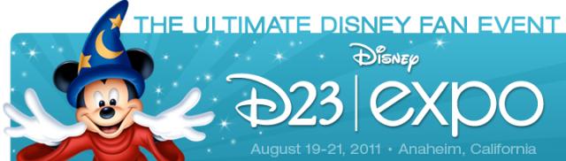 D23-Logo