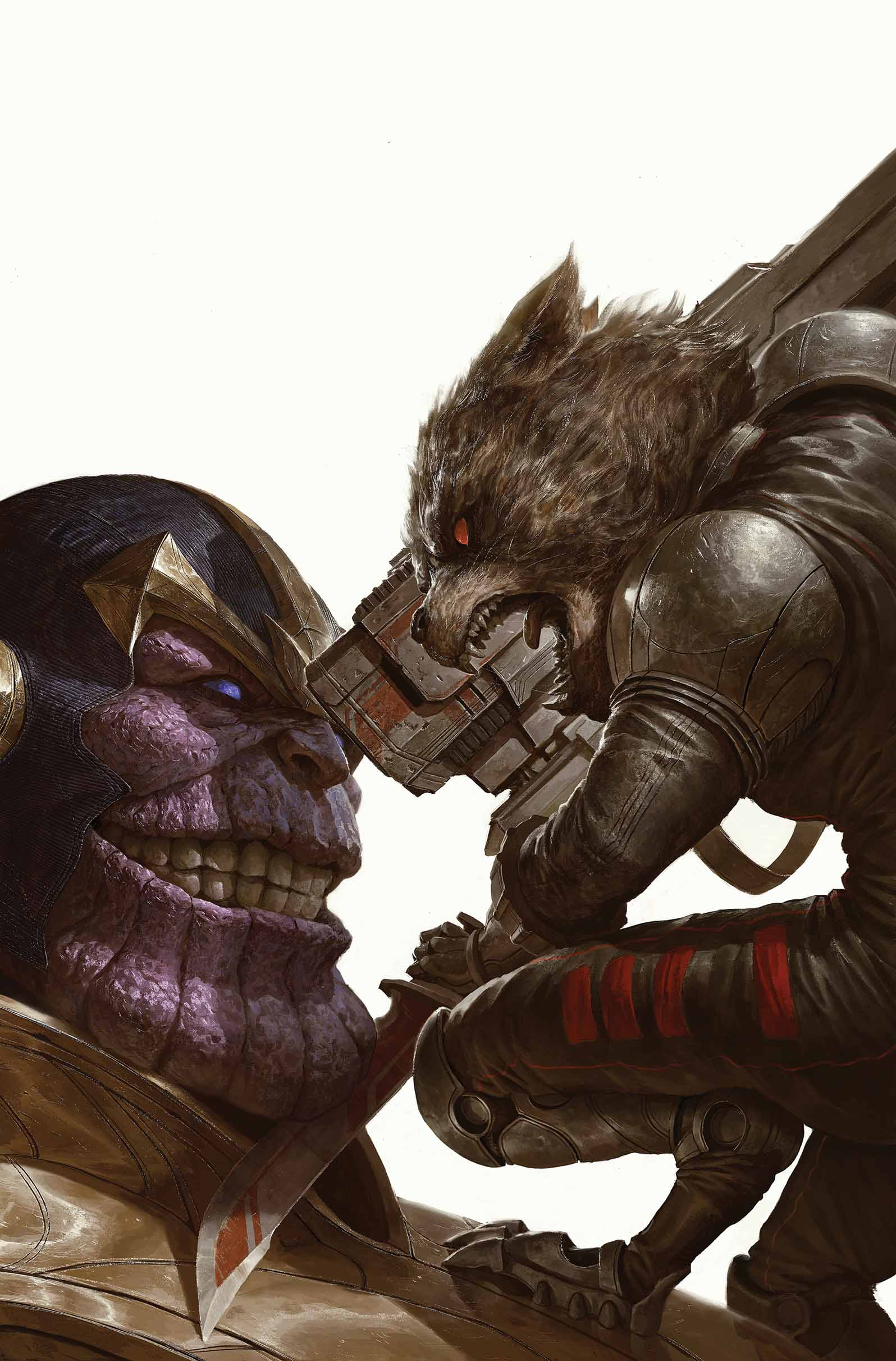 """Star Lord And Rocket Raccoon By Timothygreenii On Deviantart: Marvel's Covers For """"What If? Infinity"""" Need To Be On Our"""
