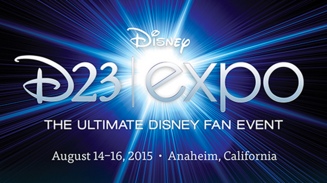 disney-d23-expo-2015-logo