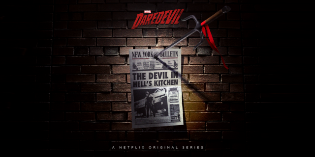 Elektra_Daredevil_official