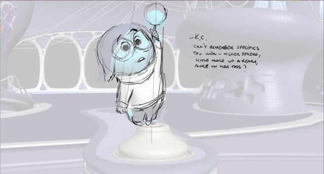 pixar-inside-out-concept-art-3