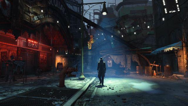 Fallout4-2
