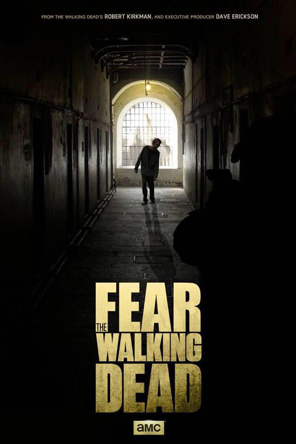 Fear-the-Walking-Dead-c9c90