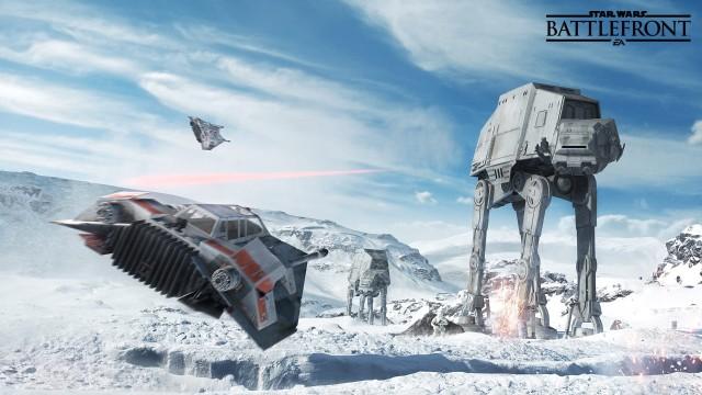 Star_Wars_Battlefront.img