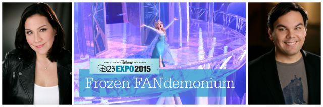 frozen-fandemonium