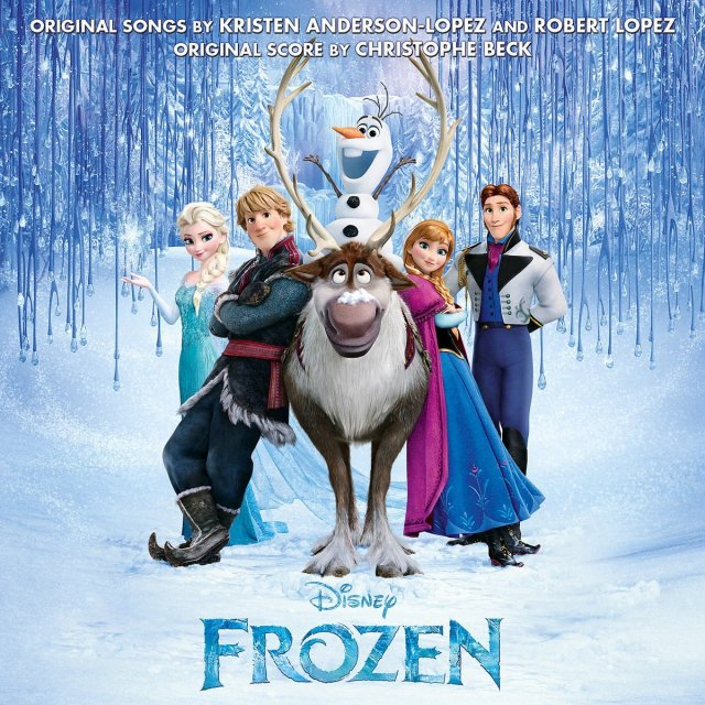 Frozen_album_cover