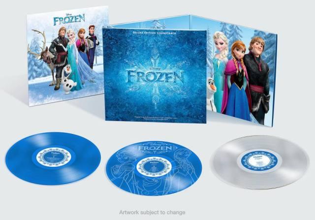 Frozen_picture_disc