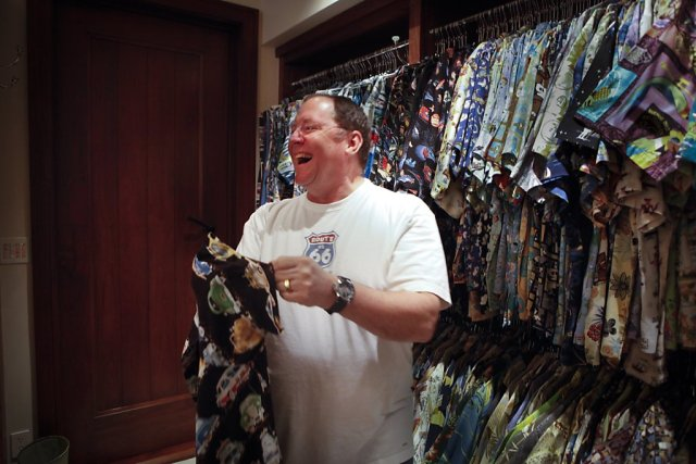 John_Lasseter_shirts