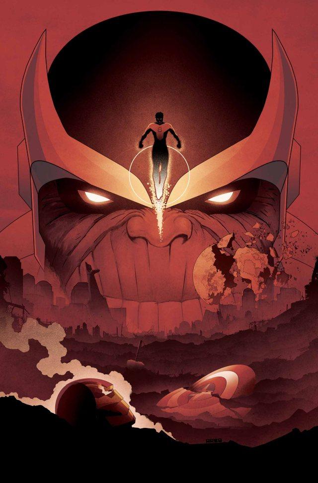 Matt_Ferguson_Avengers_1_Cover