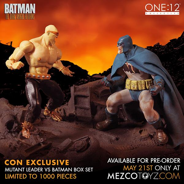 mezco-toyz-sdcc-summer-exclusive-one-12-collective-dark-knight-returns-deluxe-box-set-12