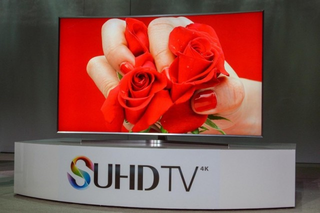 samsung_TV_SUHD