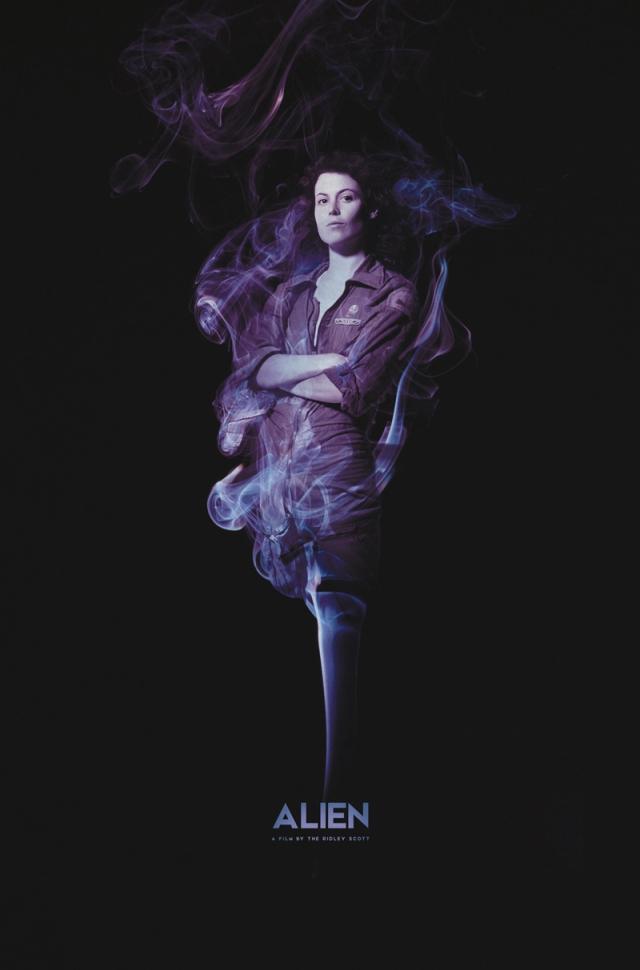 Smoke_Alien