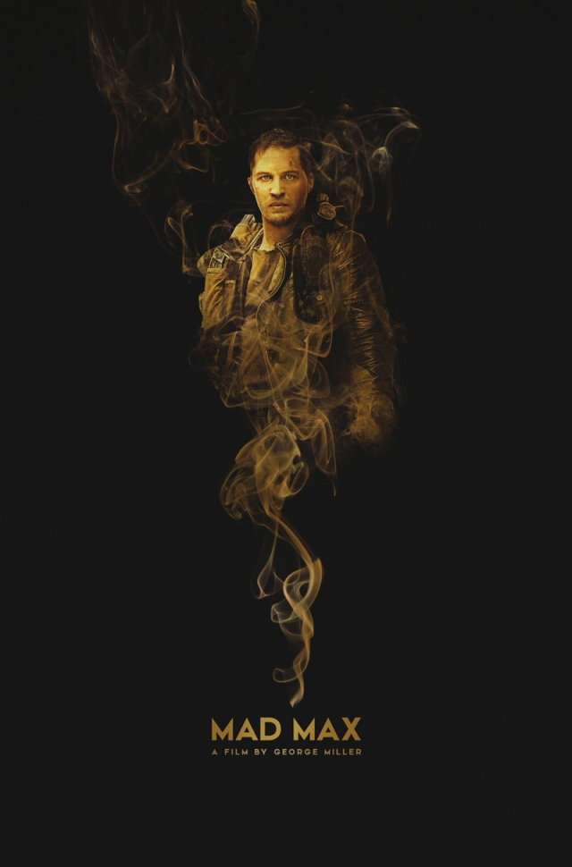 Smoke_MadMax