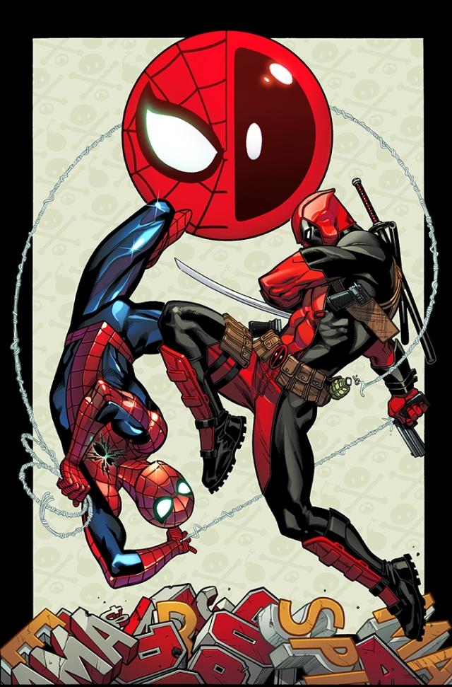 Spider-Man_Deadpool_1_Cover