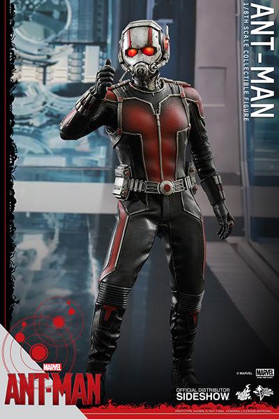 SSC-ant-man-01