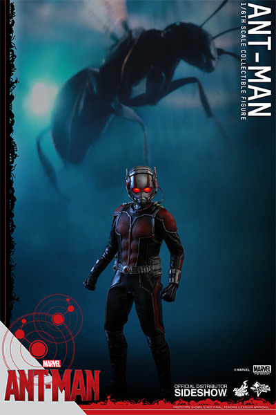 SSC-ant-man-06