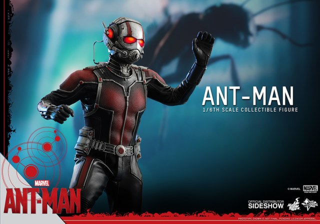 SSC-ant-man-07