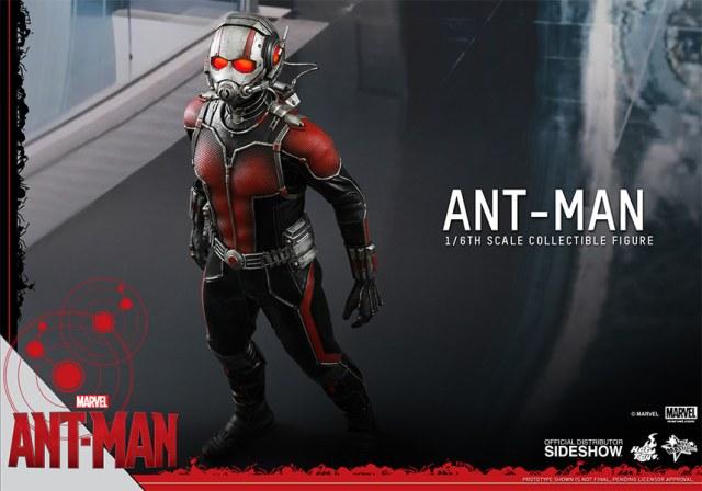 SSC-ant-man-10