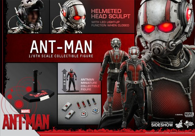SSC-ant-man-17