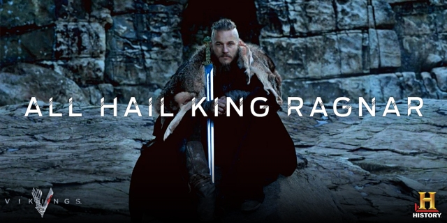 Vikings_King_Ragnar