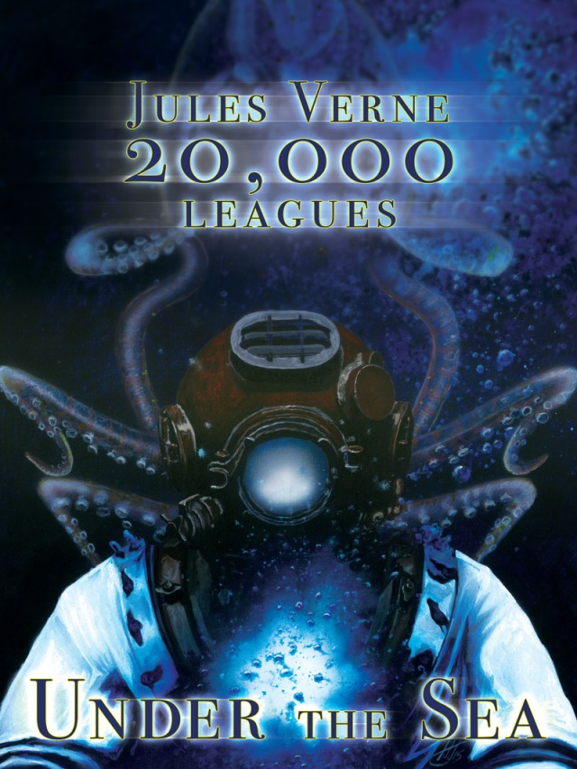 20000-Leagues-Under-the-Sea_800blog
