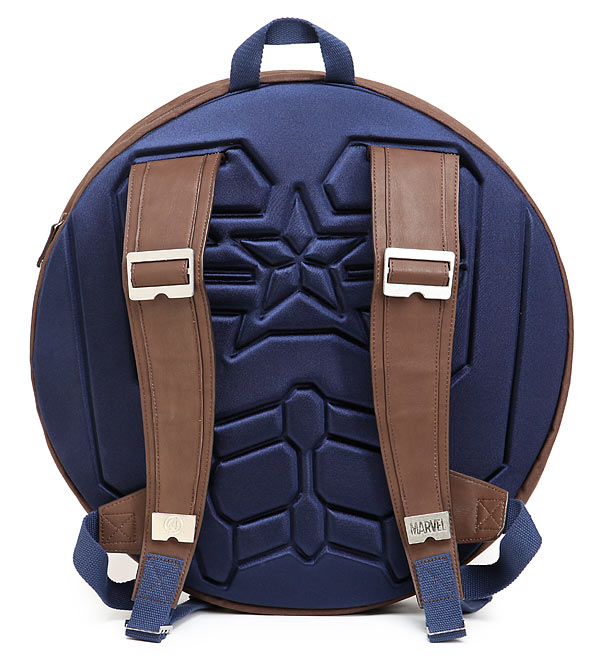 cap_amer_shield_backpack_det3
