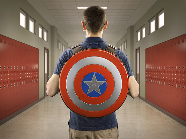 cap_amer_shield_backpack_hall