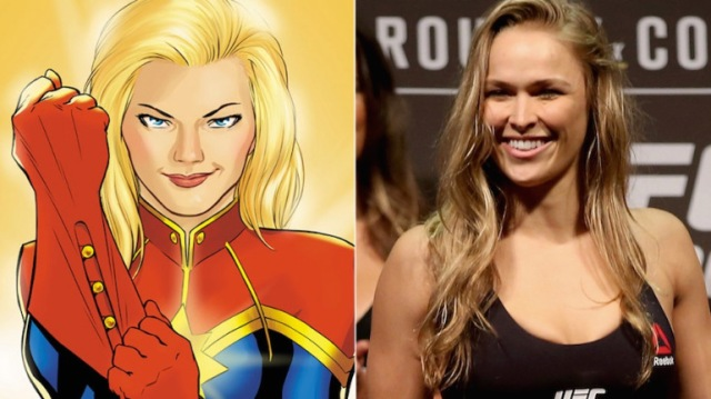 captain-marvel-comics-ronda-rousey-gi