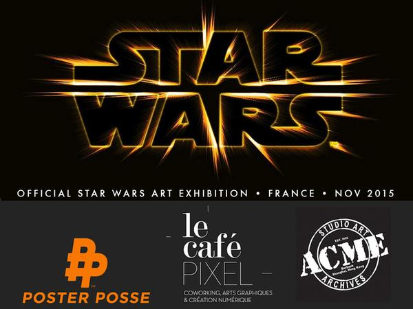 Poster_posse_Star_Wars_Announcement