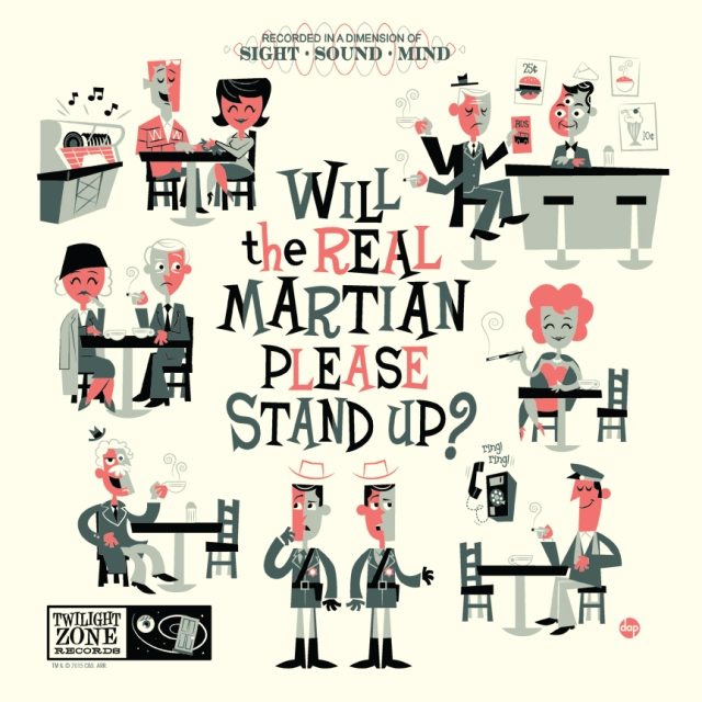Dave-Perillo-Will-The-Real-Martian-Please-Stand-Up-Poster-2015