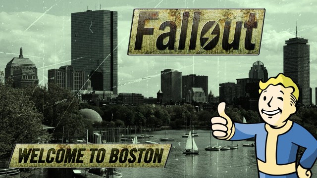 Fallout_4_Boston