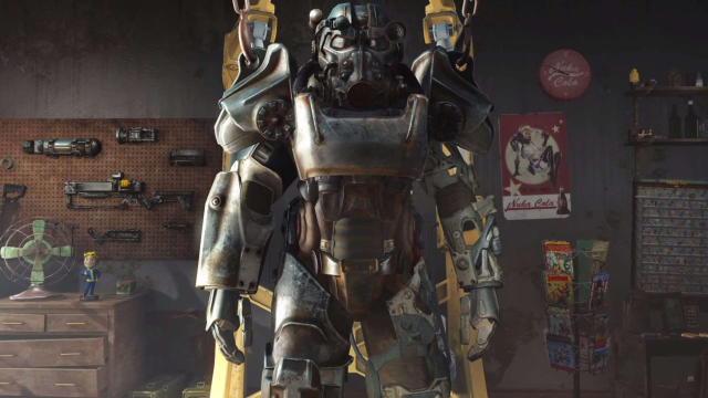 Fallout_4_Power_Armor