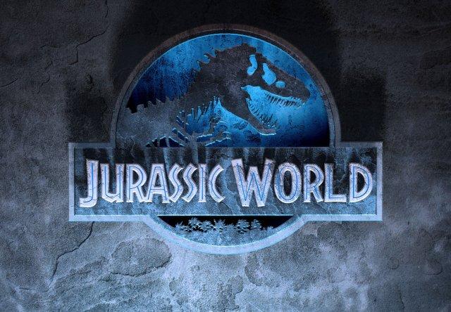 jurassic-world-trailer-poster-sea-dinosaur
