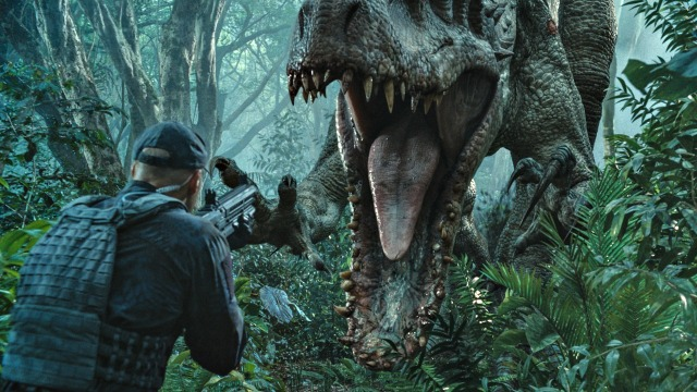Jurassic_world_3