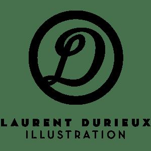 Laurent_Durieux_logo