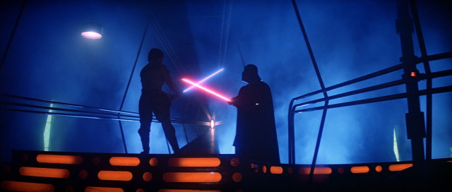 Luke_vs_Darth_Vader