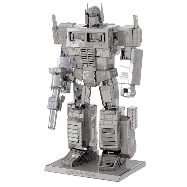 ME-Optimus_Prime