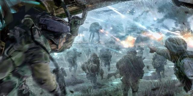 rogueone_0