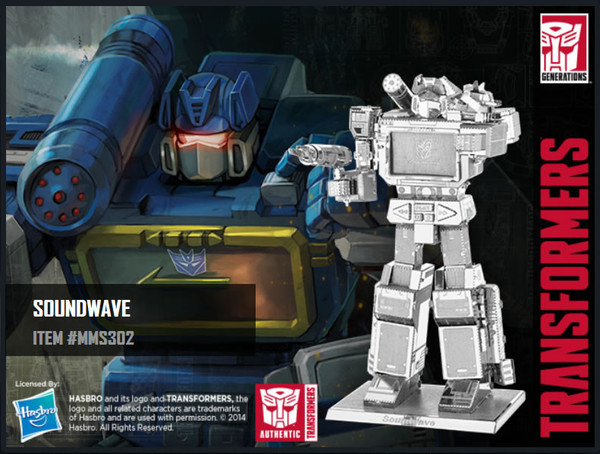 soundwave-3_grande