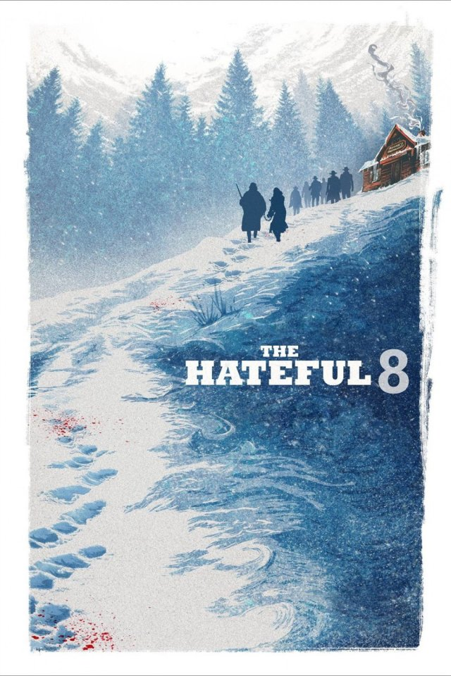 The_Hateful_8_Poster