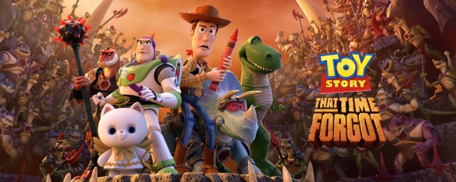 toy_Story_that _time_forgot_banner
