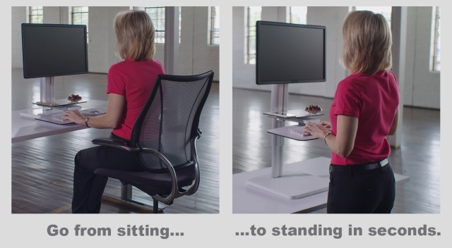 UE Sit2Stand In Use-1