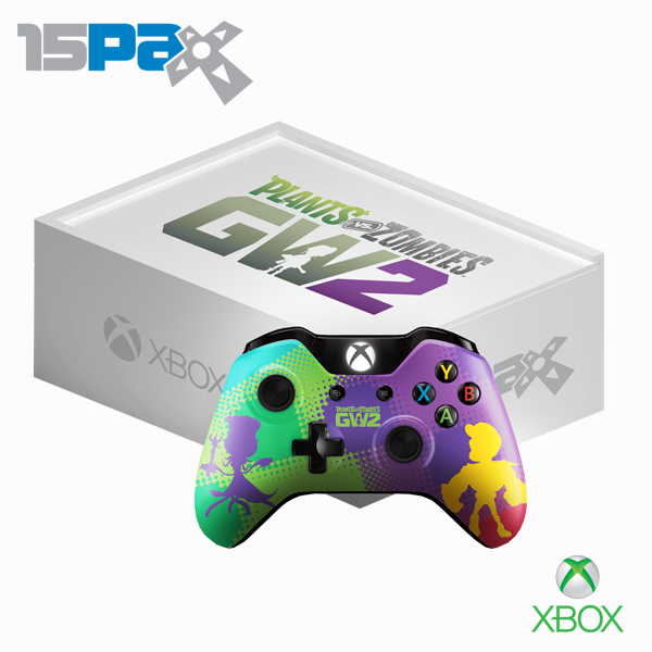 xbox-one-collectible-controller-garden-warfarepng-6da528