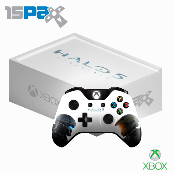 xbox-one-collectible-controller-halopng-6da529