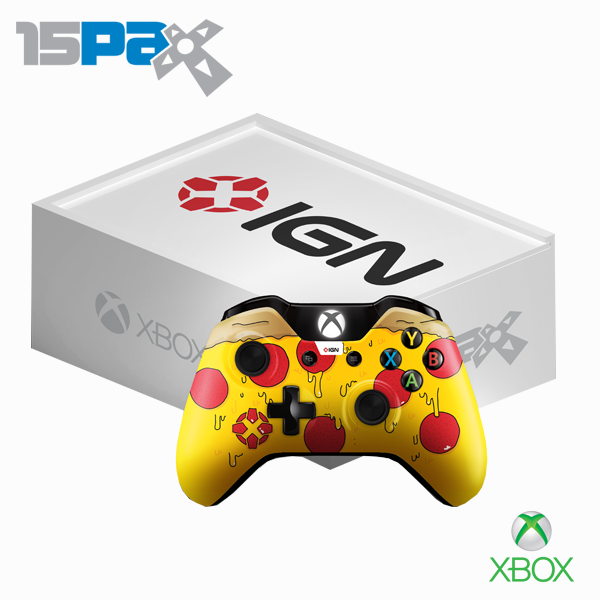 xbox-one-collectible-controller-ignpng-6da52a