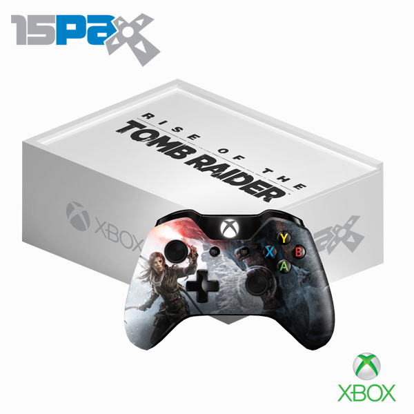 xbox-one-collectible-controller-rise-of-the-tomb-raiderpng-ef0458