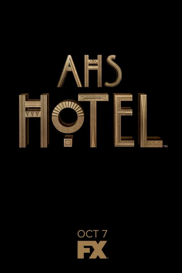 american-horror-story_poster