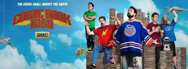 Comic-Book-Men-season-3-banner